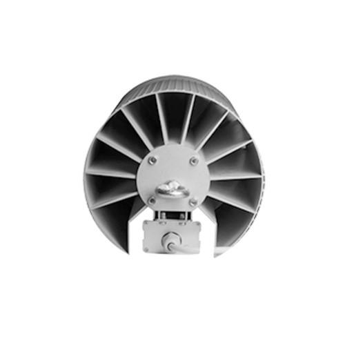 Светодиодный светильник ДСП 07-135-850-К15-03