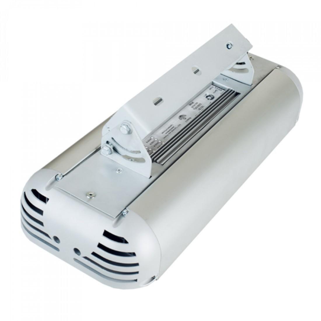 Светодиодный светильник ДПП 17-156-50-К30