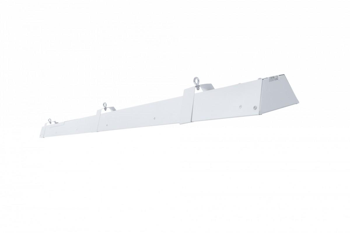 Светодиодный светильник FLL 02-40-50