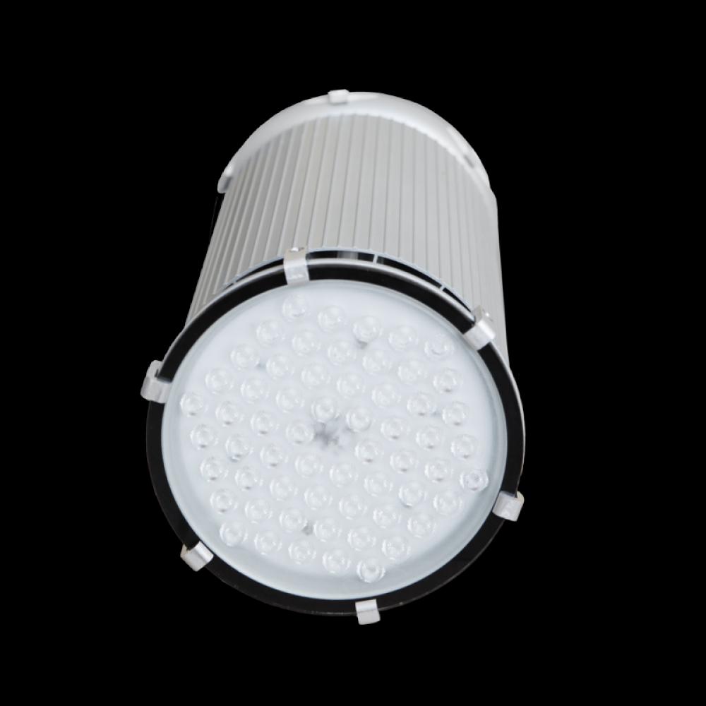 Светодиодный прожектор ДБУ 07-70-50-К15
