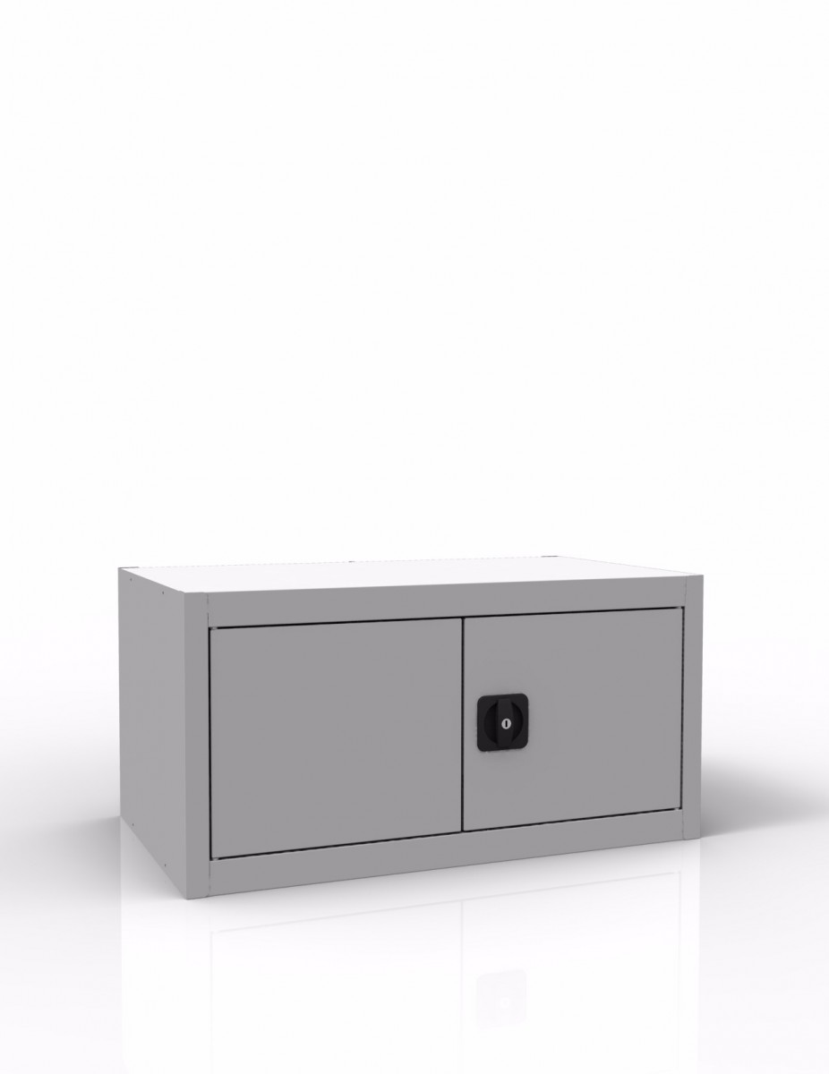 Шкаф архивный ШРА-21 850.5.А1