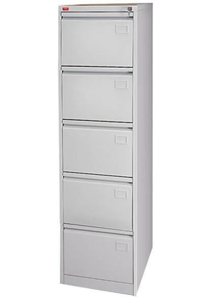 Шкаф картотечный ПАКС-металл КР-5